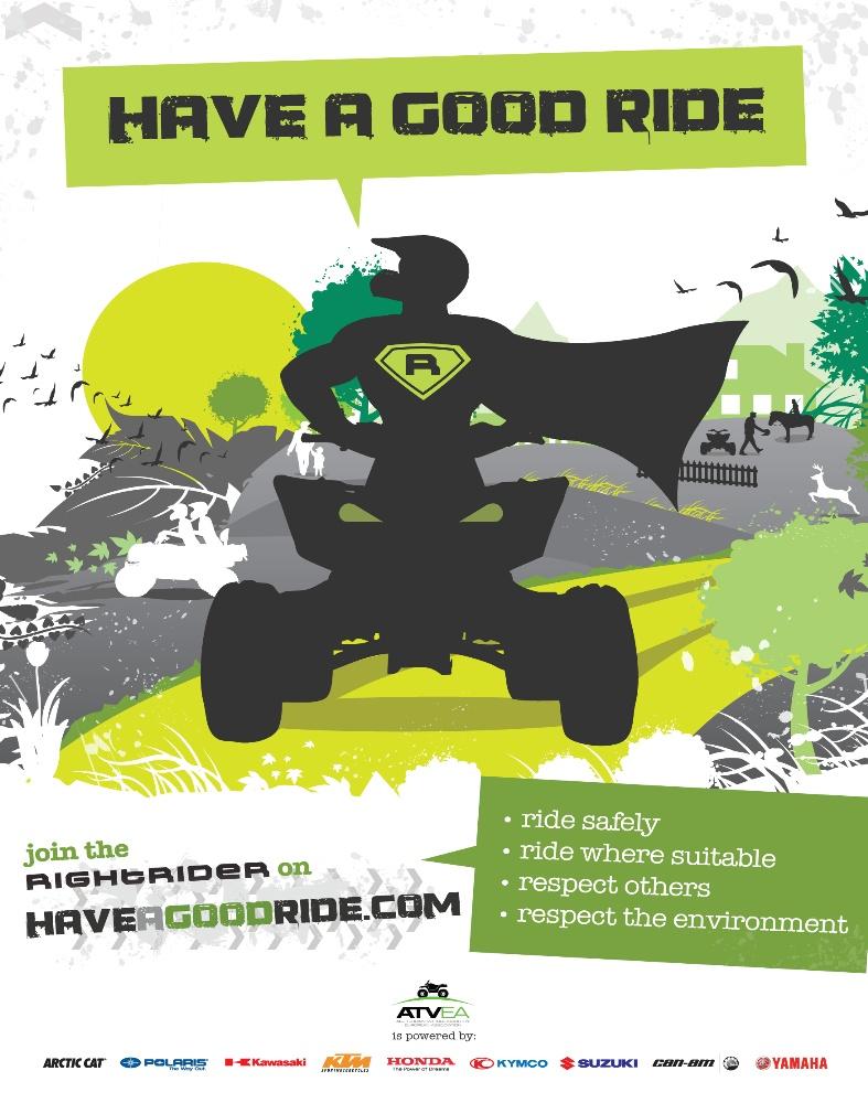 ATVEA_COC_A3_poster-01_1_787x1000