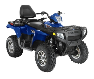 Polaris_Type_II_ATV_2